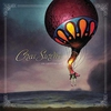 Cover of the album On Letting Go