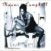 Couverture de l'album Baby Woman