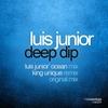 Cover of the album Deep Dip - Single