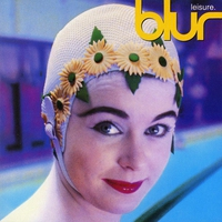 Cover of the track Leisure (Special Edition)
