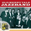 Cover of the album 50 Jahre Old Merrytale