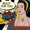 Cover of the album Bully for You - Single