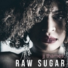 Cover of the album Raw Sugar