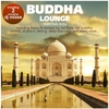 Cover of the album Buddha Lounge Essentials India (incl. 2 Nonstop DJ Mixes)