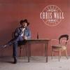 Couverture de l'album Cowboy Nation