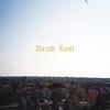 Couverture de l'album Death Lust