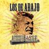 Cover of the album Actitud Calle