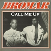 Couverture de l'album Call Me Up - EP