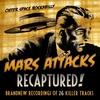 Cover of the album Recaptured!
