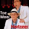 Couverture de l'album Hartzeer