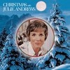 Cover of the album Christmas With Julie Andrews
