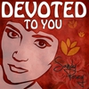 Cover of the album Devoted to You