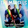 Cover of the album Over the Rainbow