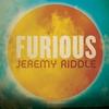 Couverture de l'album Furious