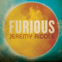Couverture du titre Furious