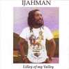 Cover of the album Lilly of My Valley