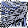 Cover of the album Nick Zoulek: Rushing Past Willow