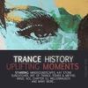 Couverture de l'album Trance History, Vol. 5