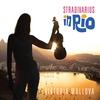 Cover of the track Tico Tico