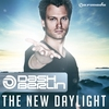Couverture de l'album The New Daylight (Extended Versions)