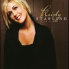 Couverture de l'album Kristy Starling