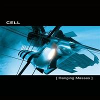 Couverture du titre Hanging Masses