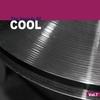Couverture de l'album The Sounds of Cool, Vol. 7 (World Edition)