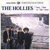 Cover of the album The Clarke, Hicks & Nash Years (The Complete Hollies April 1963 - October 1968)