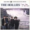 Couverture de l'album The Clarke, Hicks & Nash Years (The Complete Hollies April 1963 - October 1968)