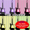 Couverture de l'album The Cousins