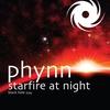 Couverture de l'album Starfire At Night