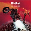 Cover of the track - Bat Out Of Hell