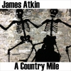 Cover of the album A Country Mile