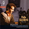 Cover of the album Rossini: Complete Works for Piano, Vol. 1