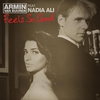Cover of the album Feels so Good (Feat. Nadia Ali) - EP