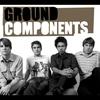 Couverture de l'album Ground Components - EP