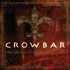 Couverture de l'album Lifesblood for the Downtrodden