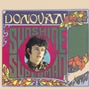 Couverture de l'album Sunshine Superman