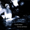 Cover of the album GRAVITY AND GRACE