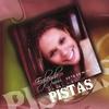 Couverture de l'album Esta Es Mi Fe (Pistas)