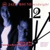 Cover of the album Jazz 'Round Midnight: Dinah Washington