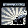 Couverture de l'album Shamblemaths