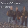 Cover of the album Clancy, O'Connell & Clancy