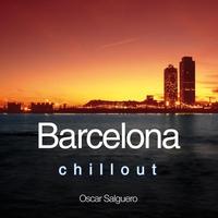 Couverture du titre Barcelona Chill Out