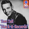 Cover of the album Stack-a-Records (Remastered) - Single