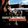 Cover of the album Jazzmatazz - Streetsoul