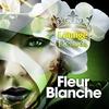 Cover of the album Fleur Blanche