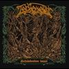 Cover of the album Metsänhenkien Tanssi - EP