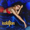 Cover of the album Isolation