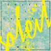 Cover of the album Soleil chaleur (Soleil + chaleur + toi + moi) - Single